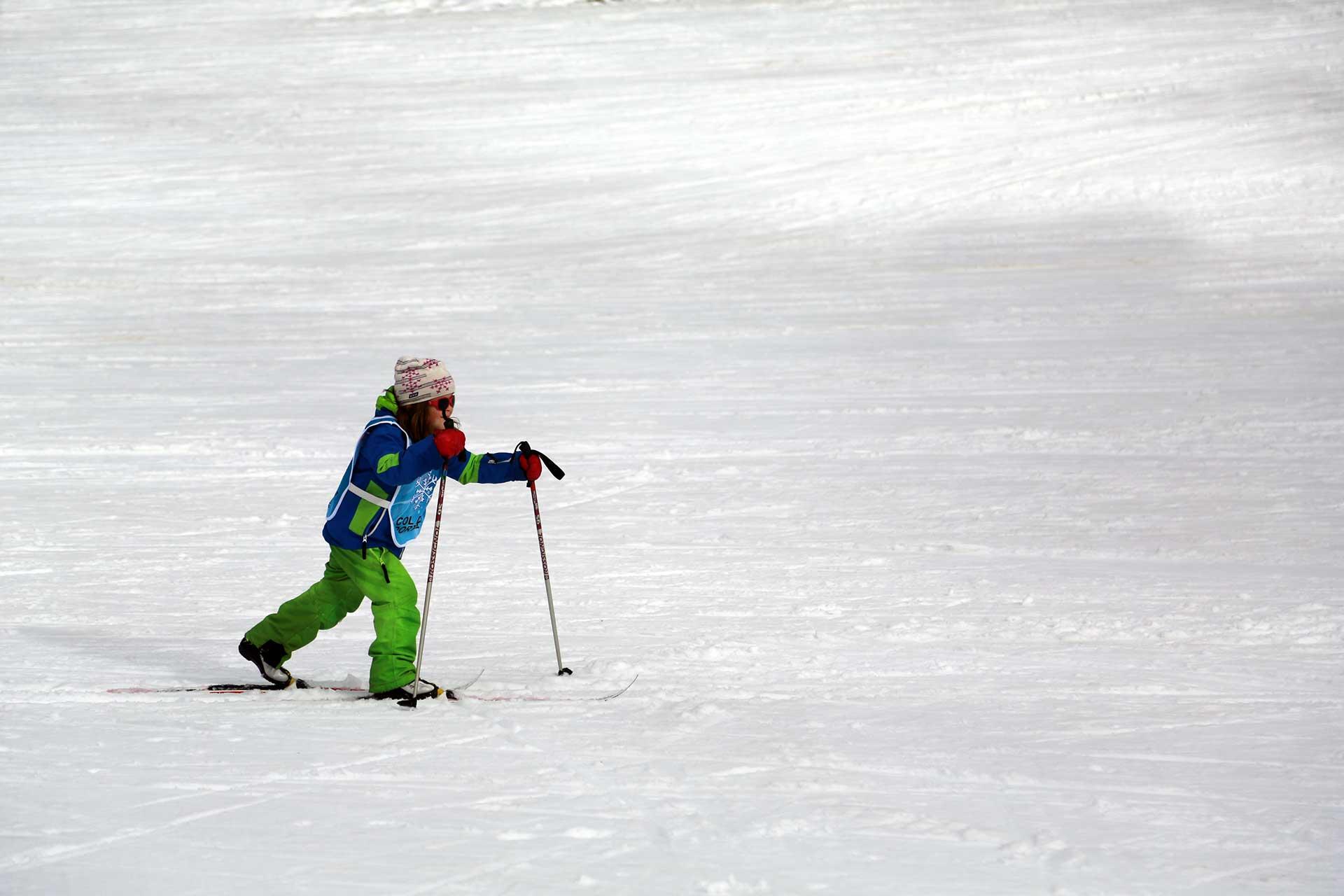 ski-de-fond-col-de-porte