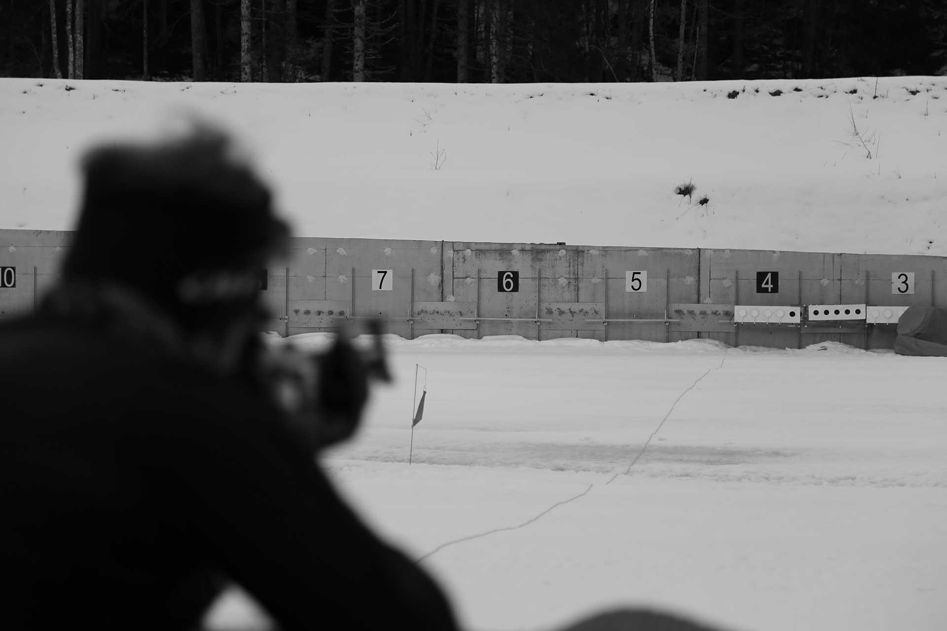 biathlon-col-de-porte-chartreuse-grenoble